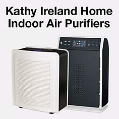 Indoor Air Purifiers