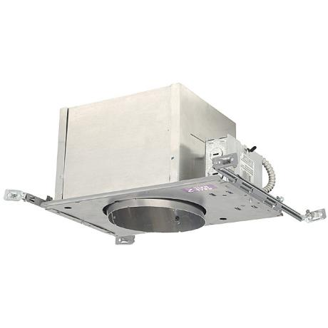 juno 7 1 2 ic sloped ceiling recessed light housing 02477 www