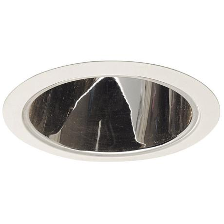 "Juno 6"" Line Voltage Recessed Trim"