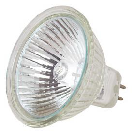 MR Halogen Light Bulb