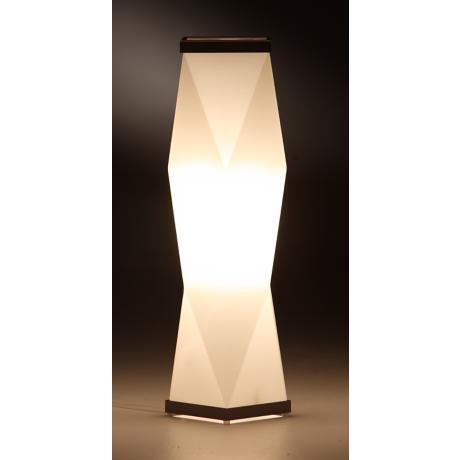 Roland Simmons Table Lamp Picture