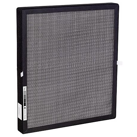 KI-3500 Replacement HEPA Air Filter