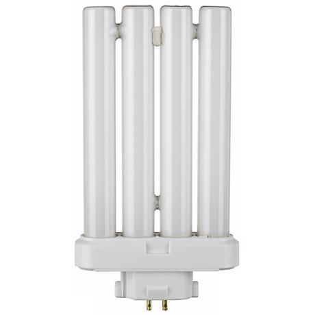 18 Watt 6500K Four Tube Light Bulb