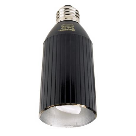 15 Watt Dark Sky Approved Twist CFL Light Bulb