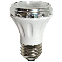 Sylvania PAR16 Halogen Light Bulb