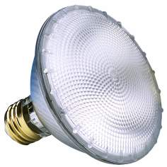 Sylvania IR PAR30 50 Watt Narrow Flood Capsylite Bulb