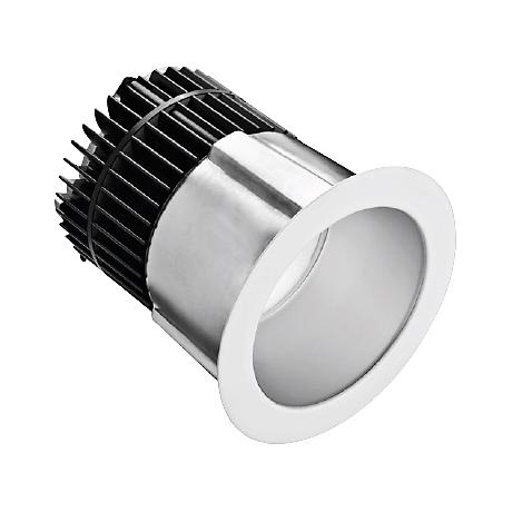 Cree LR4E LED 2700K Recessed Downlight Light Engine