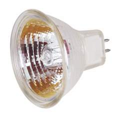 50 Watt 120 Volt MR-16 Flood Light Bulb