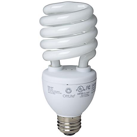 Ott lite 3w 15w light bulbs lamps plus Ott light bulb