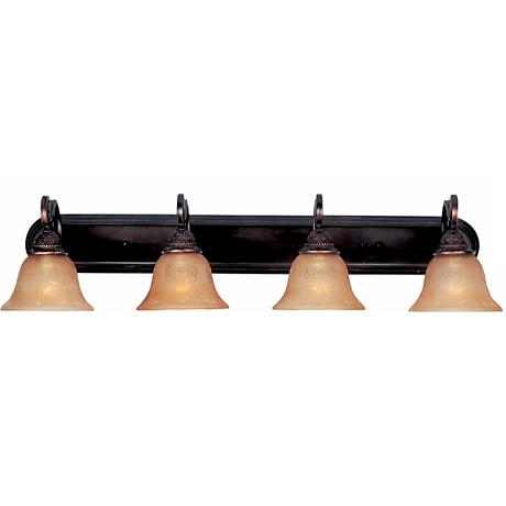 Popular This Style Of Bathroom Fixture Also Pairs Well With Mediterranean Bathroom Designs, Effectively Offsetting The Deep, Rich Colors That They Often Employ Oilrubbed Bronze Bathroom Fixtures Can Be Purchased As Antiquestheyre Widely