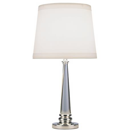 Robert Abbey Lucidity Table Lamp