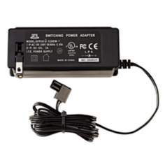 TSM Orion 24 Watt Wall Plug In LED Driver
