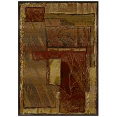 Beau Monde Imagine 175-57990 Multicolor Area Rug