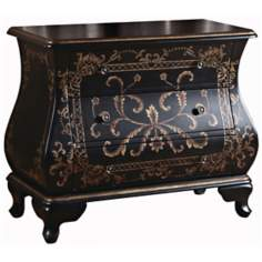 Timeless Classics Savannah Chest