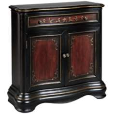 Timeless Classics Essex Hall Chest