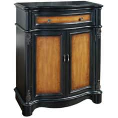 Timeless Classics Town & Country Accent Chest