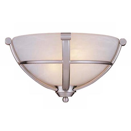 "Paradox 13"" Wide ENERGY STAR® Pocket Wall Sconce"