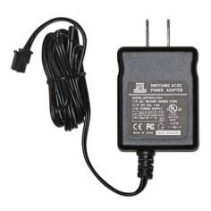 TSM Orion 18 Watt Wall Plug In LED Driver