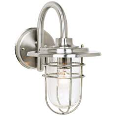 Wall Sconces for the Indoors and Outdoors | LampsPlus.