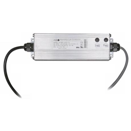 TSM Orion 60 Watt Direct Wire LED Driver