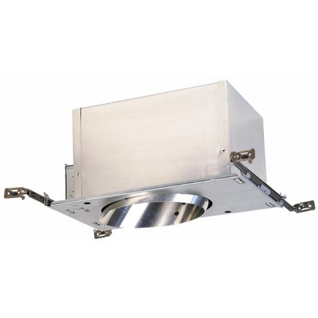 "6"" Juno IC Super Slope Recessed Light Housing"