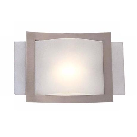 "Weave 10"" Wide ADA ENERGY STAR® Wall Sconce"