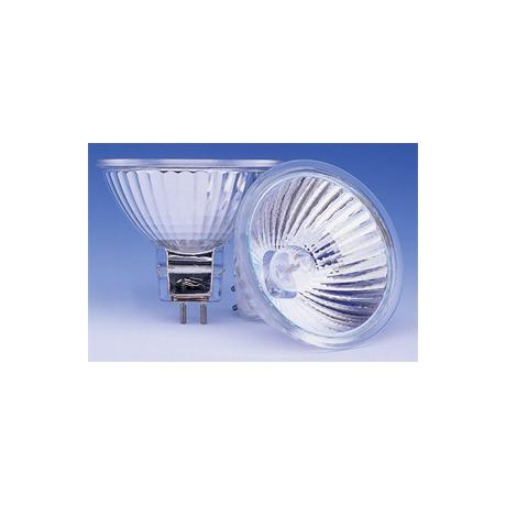 Sylvania 37 Watt 10 Degree Halogen Flood Light Bulb
