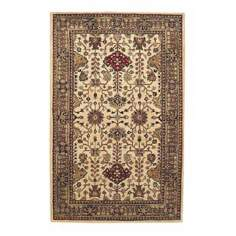 Sovereign Tuscan Gold Area Rug
