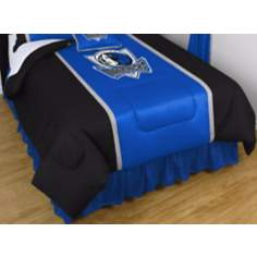 NBA Dallas Mavericks Sidelines Comforter