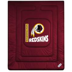 NFL Washington Redskins Locker Room Comforter