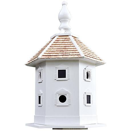 Large Danbury Dovecote