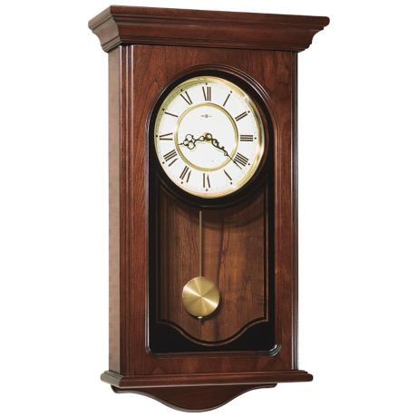 Wall Clocks Lamps Plus : Howard Miller Orland 26