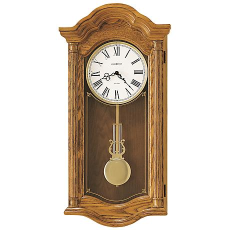 Wall Clocks Lamps Plus : Large: 16 - 25 In., Wall Clocks Clocks Lamps Plus