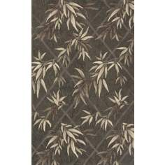 Veranda VR-04 Green Indoor/Outdoor Area Rug