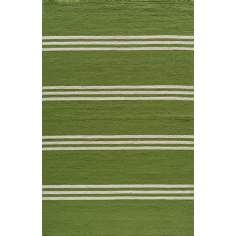 Veranda VR-16 Lime Indoor/Outdoor Area Rug