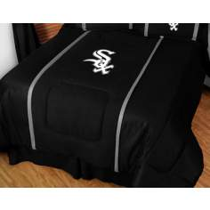 MLB Chicago White Sox MVP Comforter