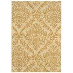 Oriental Weavers Bali Collection 8424J Rug