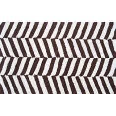 Ladder Brown Indoor Only Doormat