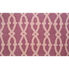 Sterling Lilac Indoor Only Doormat