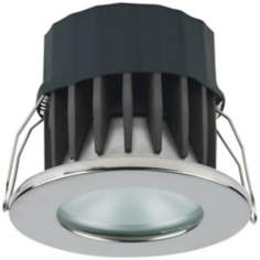 Sardinia PowerLED Stainless Steel LED Marine Light