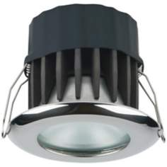 Cyprus PowerLED Stainless Steel LED Marine Light