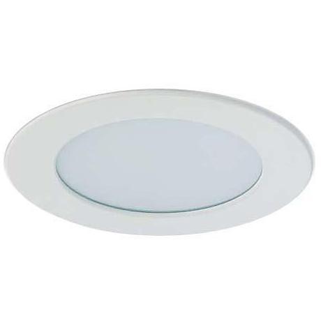 """Avalon 155 PowerLED 6"""" White LED Marine Light"""