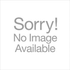 LED or Halogen Pro Track Three Light Spiral Ceiling Light Fixture