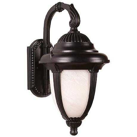 "Casa Sorrento™ Collection 18 1/2"" H Outdoor Wall Light"