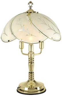 table lamps, table lamp, table lighting, tiffany table lamps, buy table lamps, crystal table lamp, brass table lamps, antique table lamps, stained glass table lamps, ceramic table lamps