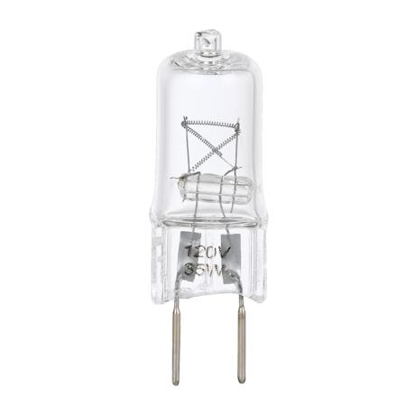 35 Watt 120-Volt Bi-Pin Halogen G8 Light Bulb