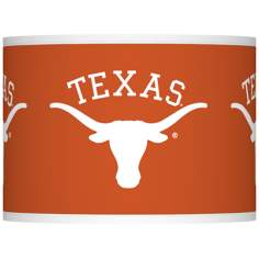 University of Texas Shade 13.5x13.5x10 (Spider)