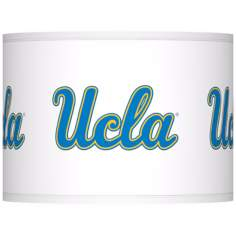 University of California Los Angeles Shade 13.5x13.5x10 (Spider)