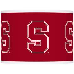 Stanford University Lamp Shade 13.5x13.5x10 (Spider)