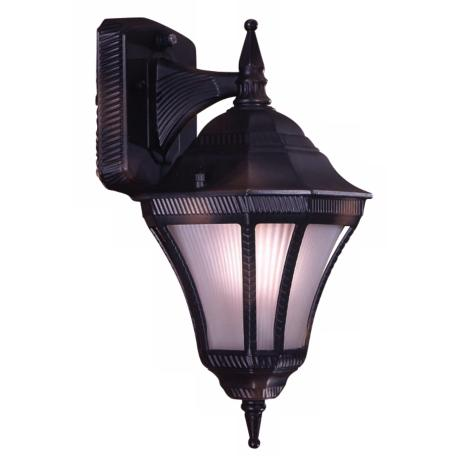 "Sergovia 14 1/2"" High Outdoor Light"
